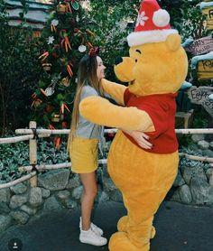 p i n t e r e s t : ✰ casey elizabeth ✰ Disneyland Trip, Disney Trips, Disneyland Ideas, Disney World Planning, Disney World Vacation, Disney Land Pictures, Disney World Birthday, Disney Nerd, Disney Aesthetic