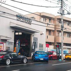 Tuner Cars, Jdm Cars, Japanese Babies, Jdm Wallpaper, Street Racing Cars, Drifting Cars, Japan Cars, Car Wallpapers, Cool Cars
