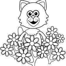 Image result for Timmy Time School House Timmy Time, Coloring Books, Homeschool, Image, House, Fictional Characters, Art, Vintage Coloring Books, Art Background