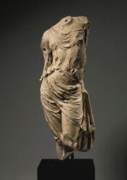 Antiquities | Sotheby's