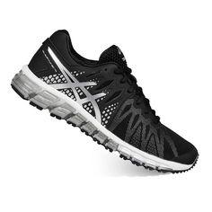ASICS GEL Quantum 180 TR Women's Cross Training Shoes, Size: 10.5, Oxford