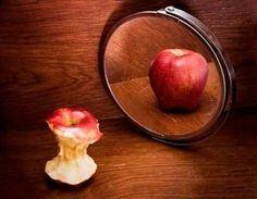 appels hebben dat ook