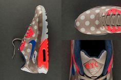 Nike Sportswear City Pack (2014) haben wollen !!!!Sofort
