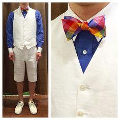 新郎衣装|カジュアルなリゾートウェディングとベストスタイルまとめ : 結婚式の新郎衣装に関するお話|カジュアルウェディングまとめ