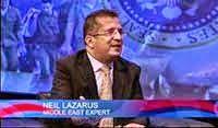 Alberto Bernator : ¿Por qué la imagen pública de Israel es tan mala? ...