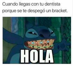 Funny Spanish Memes, Spanish Humor, Funny Jokes, Hilarious, 100 Memes, Best Memes, Disney Memes, Minions Quotes, Relationship Memes