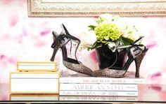 MadeByGirl: The Coveteur for Closet Inspiration...