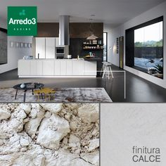 31 best Cucine Moderne - Kalì images on Pinterest | Trendy tree ...