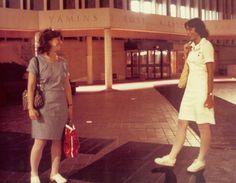 92 Best Historic BIDMC images in 2017 | Vintage nurse