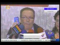 Oficialismo introducirá recurso ante el TSJ para abolir la AN (Video) - Venezuela al Día