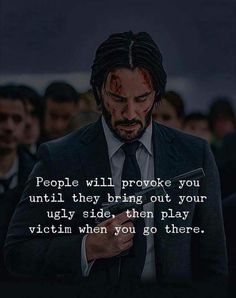 Joker Frases, Joker Quotes, Wise Quotes, Quotable Quotes, Attitude Quotes, Great Quotes, Words Quotes, Motivational Quotes, Funny Quotes