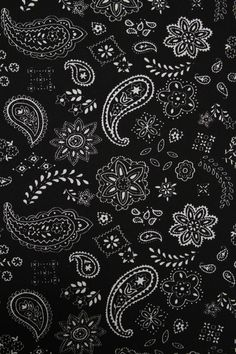Download Black Bandana wallpaper by knot1983 - 55 - Free on ZEDGE™ now. Browse millions of popular bandana Wallpapers and Ringtones on Zedge and personalize your phone to suit you. Browse our content now and free your phone