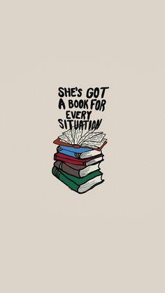 New Quotes Lyrics Harry Styles Ideas Book Wallpaper, Wallpaper Quotes, Reading Wallpaper, Book Memes, Book Quotes, Life Quotes, I Love Books, Books To Read, Harry Styles Wallpaper