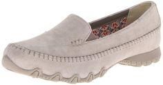 memory foam shoes - Google Search