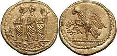 Guide to GOLD Ancient GREEK ROMAN BYZANTINE & World Coins Collection How To https://goldsilvercoinkingofusa.wordpress.com/2016/03/24/guide-to-gold-ancient-greek-roman-byzantine-world-coins-collection-how-to/