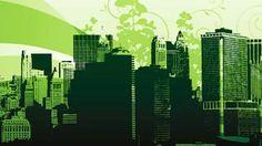 Communities - Google+ Sustainability, Environment, Community, Google, Sustainable Development, Environmental Psychology