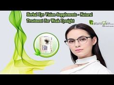 You can find more details about herbal eye vision supplements at https://www.naturogain.com/product/weak-eyesight-herbal-treatment/