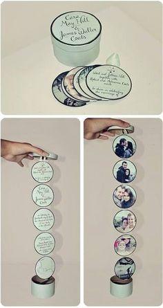 """Event Agency """"Imperia Prazdnika"""" Необычная идея для свадебных пригласительных. #мероприятие #ивент #праздник #невеста #декор #пригласительные #открытка #идея #свадьба"""