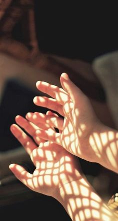 Sunlight on my skin, what a beautiful sin Hand Photography, Morning Light, Morning Sun, Light And Shadow, Human Body, Sunlight, In This Moment, Feelings, Portrait