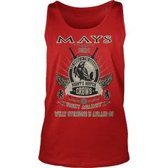 MAYS JOIN NIGHT WATCH FIGHT AGAINST WHAT EVERYONE IS AFRAID OF #gift #ideas #Popular #Everything #Videos #Shop #Animals #pets #Architecture #Art #Cars #motorcycles #Celebrities #DIY #crafts #Design #Education #Entertainment #Food #drink #Gardening #Geek #Hair #beauty #Health #fitness #History #Holidays #events #Home decor #Humor #Illustrations #posters #Kids #parenting #Men #Outdoors #Photography #Products #Quotes #Science #nature #Sports #Tattoos #Technology #Travel #Weddings #Women
