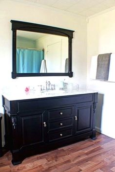 Bathroom Decoration Info In Case You Have Hard Floors Including Concrete Stone Or Using Stylish Area Rugs Can Make Your Room Seem Cozier And