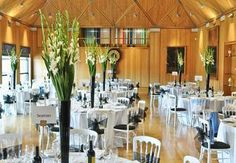 Find Your Perfect Venue | Haberdashers' Hall, London