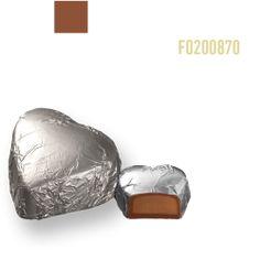 Chocolates Alcohol Chocolate, Chocolate Work, Chocolate Covered Almonds, Chocolate Sweets, Chocolate Filling, Chocolate Truffles, Delicious Chocolate, Chocolate Making, Homemade Chocolate Bars