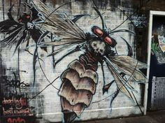 london-graffiti-shoreditch-uk-urban-art11. street art 000