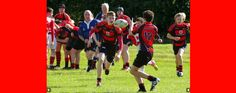 Rainey Rhinos v Randalstown RFC: Action Shots LIVE HERE on WWW.INTOUCHRUGBY.COM