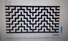 mozaiek haken patroon - Bing images Bing Images, Mosaic, Stitches, Bag, Mosaics, Mosaic Art