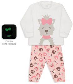 52e48b5c889438 14 melhores imagens de pijama de soft em 2019
