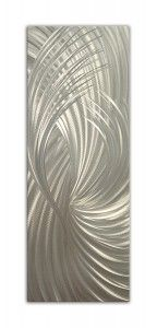 Obraz na Aluminium - cm Bright, Abstract, Artwork, Work Of Art