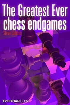 Chess For Dummies Free Download By James Eade Isbn 9781119280019