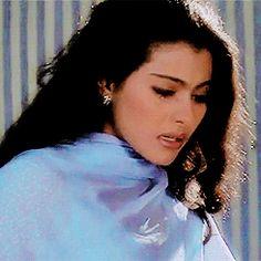 Die 19 Besten Bilder Von Gif Kuch Kuch Hota Hai Bollywood Und Desi