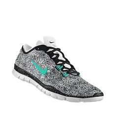 477e84dd4d3333 NIKEiD. Custom GB Nike Free TR 4 iD Women s Training Shoe Buy Nike Shoes