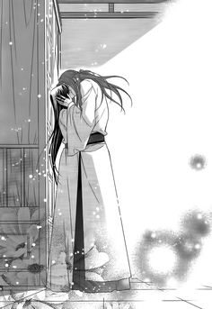 Leggere Gu Fang Bu Zi Shang 7 Online Gratis in Inglese: 7 - page 22 - Manga Eden Manga Anime, Manhwa Manga, Anime Couples Manga, Armin, Manga Josei, Fantasy, Photo Manga, Kamigami No Asobi, Romantic Manga
