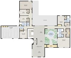 32b394de779a1b7e50a4cb189c6a6feb   Bedroom House Plans Interior Ideas