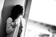 Cuando la timidez da paso a la sensualidad, cuando la inocencia se adereza conun toque de picardía, pero sobretodo,cuando la belleza quiere ser recordada tal y como es, sin ediciones ni retoques,...