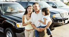 Buying Used Cars Saves You More Money Than You Thought!