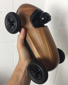 Woodworking Techniques 8 Amazing and Unique Tricks: Woodworking Patterns Scroll Saw woodworking for beginners website.Woodworking Quotes Wooden Signs intarsia woodworking home. Intarsia Woodworking, Woodworking Desk, Learn Woodworking, Woodworking Patterns, Woodworking Techniques, Woodworking Projects, Woodworking Quotes, Woodworking Videos, Woodworking Organization