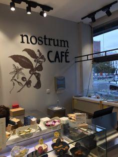 Nostrum est arrivé à Lille ! – menuiserie de la deule menuiserie Lille
