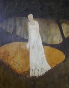 Marcia Batoni - Artes Visuais: *Jeanie Tomanek