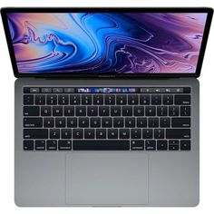 More Details Available Here Apple MacBook Pro with Touch Bar, Intel Core RAM, SSD, macOS, Space Gray. The all-new Macbook Pro with Touch Bar is Apple's latest high-performance. Apple Laptop, Apple Macbook Pro, Macbook Air, Newest Macbook Pro, New Macbook, Macbook Pro 13 Inch, Macbook Desktop, Macbook Pro Retina, Shopping