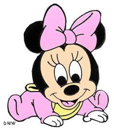 Disney Babies Clip Art | In questo modo la clip art sarà memorizzata nel vostro pc e potrete ...