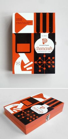 Creative Pinned, Image, Modern, Packaging, and Illustration image ideas & inspiration on Designspiration Retro Packaging, Brand Packaging, Packaging Design, Product Packaging, Vintage Graphic Design, Retro Design, Graphic Design Inspiration, Identity, Creative Illustration
