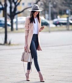 "2,326 curtidas, 6 comentários - FINEST LOOKS (@finest__looks) no Instagram: ""Casual Sunday ❣️via @fashioninmysoul…"""