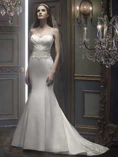 282 Best Cb Couture Bridal Images In 2017 Alon Livne