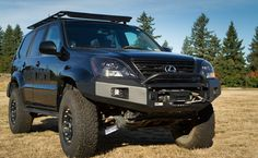 Our Lexus front winch bumper with fog-lights is a direct bolt on no body cut armoring solution. Purchase this state of the art front bumper today. White Ford Explorer, Hi Lift Jack Mount, Lexus Models, Land Cruiser 200, Lexus Gx470, Engineering Tools, Winch Bumpers, Off Road Trailer, Receiver Hitch
