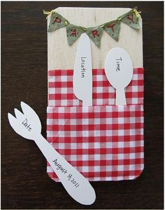 picnic party invites kids-stuff