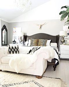 Bedroom || @liketoknow.it http://liketk.it/2r7vU #liketkit